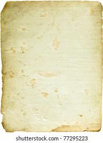 Vintage background  for invitation