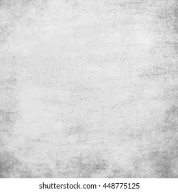 vintage background with space for text