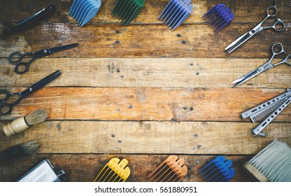 Barber Wallpaper Images Stock Photos Vectors Shutterstock