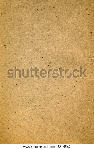 Vintage beige mottled paper  Beautiful, interesting background.