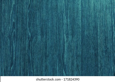 Teal Wood Images Stock Photos Amp Vectors Shutterstock