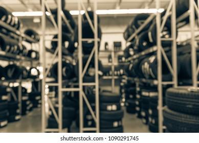 Tire Wholesale Warehouse >> Tire Wholesale Images Stock Photos Vectors Shutterstock
