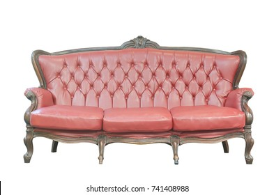 Fantastic Ornate Sofa Stock Photos Images Photography Shutterstock Creativecarmelina Interior Chair Design Creativecarmelinacom