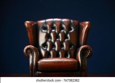 Excellent Leather Furniture Images Stock Photos Vectors Shutterstock Creativecarmelina Interior Chair Design Creativecarmelinacom
