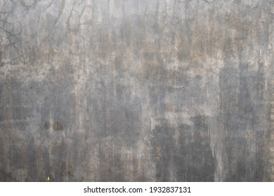 vintage cement wall background material