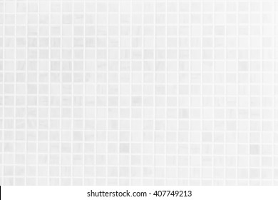 Bathroom Wall Texture Images Stock Photos Vectors Shutterstock