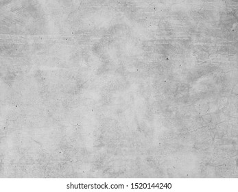 Vintage close up gray cement contrete abstract textured background and wallpaper.
