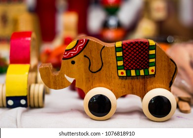 Wooden Toy Images Stock Photos Vectors Shutterstock