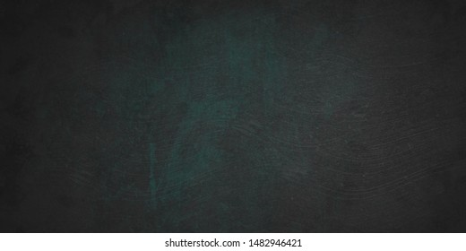 Vintage, craft background with grunge texture cracks. Blank abstract backdrop