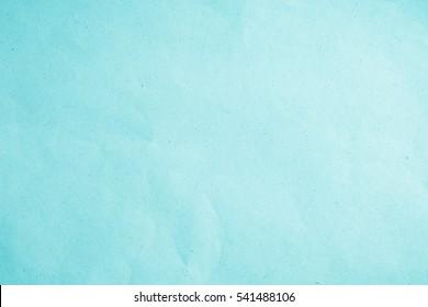 Light Teal Plain Background Turquoise Image...