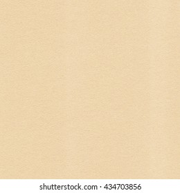 Vintage Grained Gold Paper | Golden blank rough Texture for scrapbooking and design