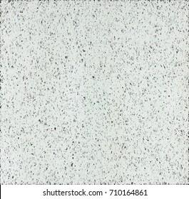 Vintage grainy texture background hd