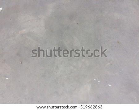 vintage grunge concrete floor texture background stock photo (edit