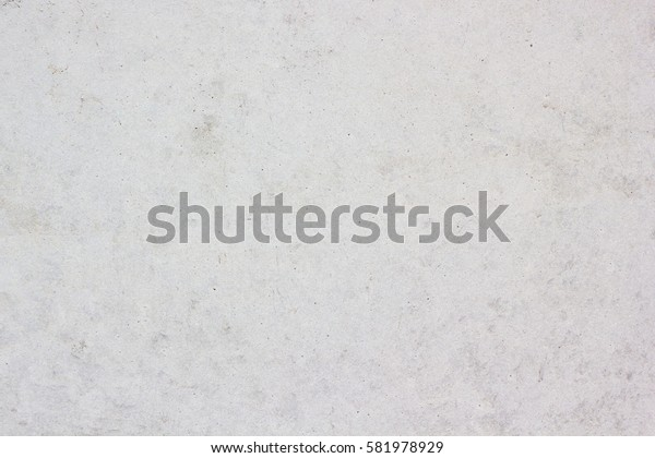 Vintage grunge white background of natural cement or stone old texture as a retro pattern wall.