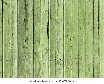 Vintage or grungy background of natural wood or wooden old texture as a retro pattern wall.
