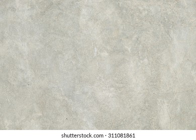Vintage grungy concrete Background.