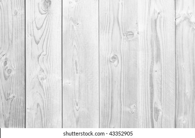 Vintage grungy white background of natural wood wooden old texture as a retro pattern layout. It is a concept, conceptual or metaphor wall banner for time, grunge, material, aged, rust or construction