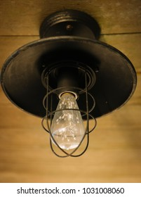 vintage lamp decorative