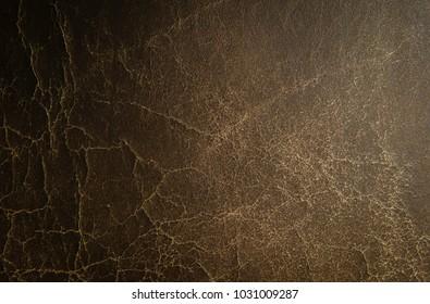 vintage leather wallpaper