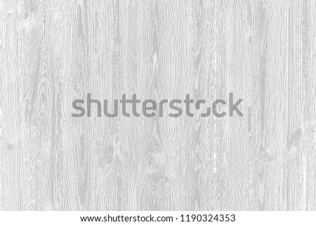 Light wood panel texture Seamless Vintage Light Grey Wood Panel Texture Of Pine Grain Abstract Gray Scale Wooden Background Wallpaper Clipground Vintage Light Grey Wood Panel Texture Stock Photo edit Now
