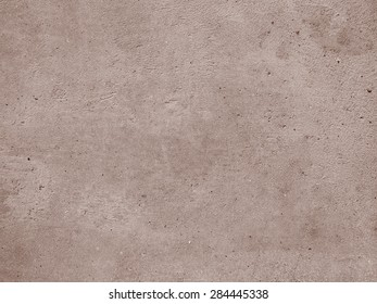Vintage looking Concrete texture useful as a background