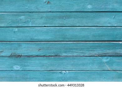 vintage low blue wooden texture background closeup