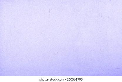 Vintage natural paper texture background - blue