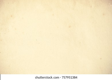 Vintage of Old brown paper texture background.