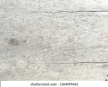 Vintage and old grunge wood surface texture dirty background