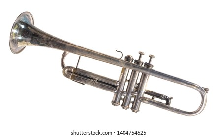 Hedendaags Trompet Images, Stock Photos & Vectors   Shutterstock MG-41