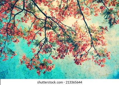 Artwork Background HD Stock Images | Shutterstock