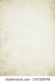 Vintage paper background - High resolution - Shutterstock ID 1767358748