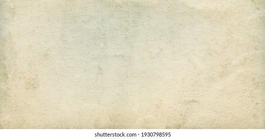 Vintage paper background - High resolution - Shutterstock ID 1930798595