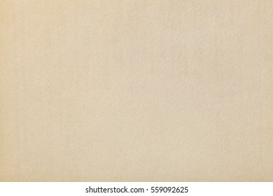 Vintage paper background with textured surface