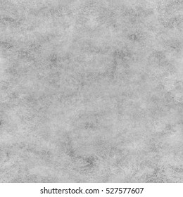 vintage paper with space for text or image