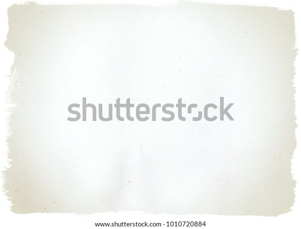Vintage Paper Texture Old Paper Background | Backgrounds/Textures ...