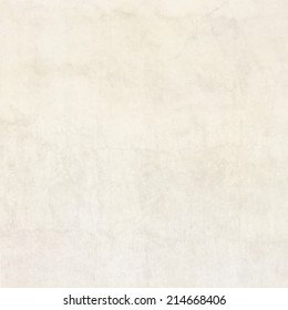 Vintage Parchment Antique Paper Distressed Grunge Background