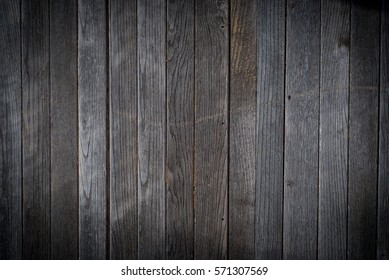 Vintage photo of old wood - perfect for background