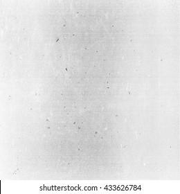 Vintage photograph texture