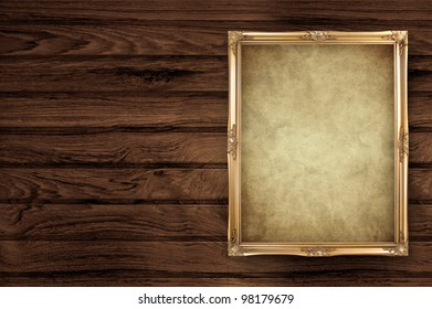 f90cdbb6871c Canvas Texture Vintage Paper Background Stock Photo (Edit Now ...