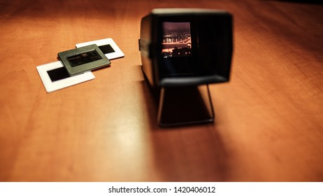 """Vintage products & old """"gadgets"""" photo session, my own collection."""