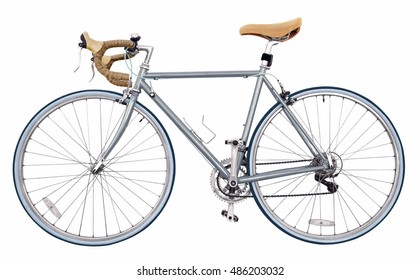 Bicycle Frame Images, Stock Photos & Vectors | Shutterstock