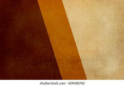 Vintage Retro Background - Shutterstock ID 659430742