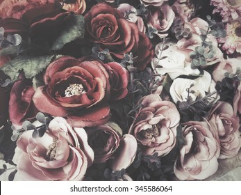 Royalty,Free Rose Vintage Flower Stock Images, Photos