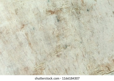 Vintage rustic closeup of white old wood on light background. Timber wood wall texture background. Empty natural brown wooden background. Wood texture background surface old natural pattern.