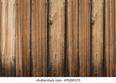Vintage rustic wood texture background