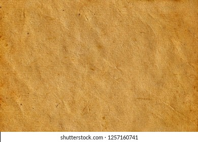 Vintage scrap papper textured backgrounds