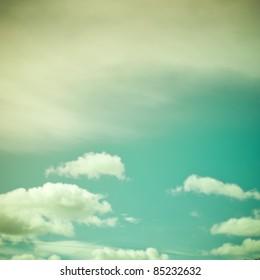 草 イラストの写真素材画像写真 Shutterstock