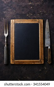 Menu Board Template Stock Photos, Images & Photography | Shutterstock