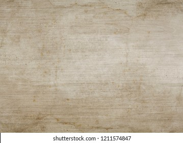 vintage soft brown texture with laminated wood floor